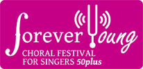 ForEverYoung Festival