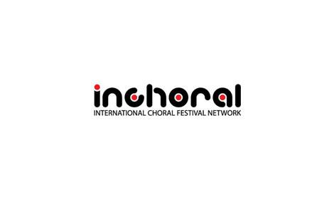 International choral festival network