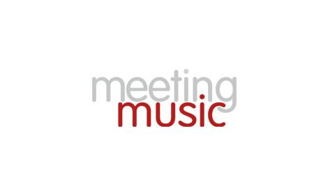 Meeting music